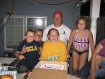 090727 Karis_ BDay 004