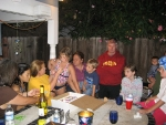 090727 Karis_ BDay 005