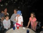 090727 Karis_ BDay 007