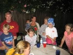 090727 Karis_ BDay 010