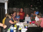 090727 Karis_ BDay 012