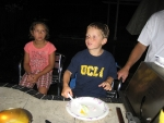 090727 Karis_ BDay 014