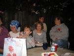 090727 Karis_ BDay 015
