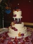 090801 Beth Gee _ Dan Lau Wedding 015