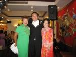 090801 Beth Gee _ Dan Lau Wedding 026