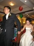090801 Beth Gee _ Dan Lau Wedding 065