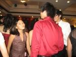 090801 Beth Gee _ Dan Lau Wedding 137
