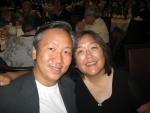 090801 Beth Gee _ Dan Lau Wedding 032