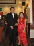 090801 Beth Gee _ Dan Lau Wedding 035
