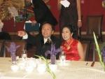 090801 Beth Gee _ Dan Lau Wedding 037
