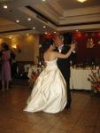 090801 Beth Gee _ Dan Lau Wedding 095