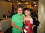 090801 Beth Gee _ Dan Lau Wedding 125