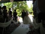 090801 Beth Gee _ Dan Lau Wedding 001