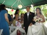 090801 Beth Gee _ Dan Lau Wedding 002