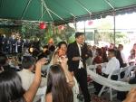 090801 Beth Gee _ Dan Lau Wedding 003