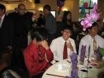 090801 Beth Gee _ Dan Lau Wedding 005