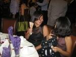 090801 Beth Gee _ Dan Lau Wedding 008