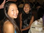 090801 Beth Gee _ Dan Lau Wedding 011