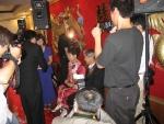 090801 Beth Gee _ Dan Lau Wedding 019