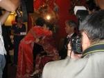 090801 Beth Gee _ Dan Lau Wedding 020