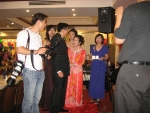 090801 Beth Gee _ Dan Lau Wedding 022