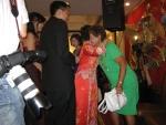 090801 Beth Gee _ Dan Lau Wedding 025
