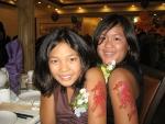 090801 Beth Gee _ Dan Lau Wedding 028