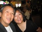090801 Beth Gee _ Dan Lau Wedding 029