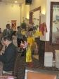 090801 Beth Gee _ Dan Lau Wedding 039