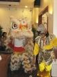 090801 Beth Gee _ Dan Lau Wedding 040