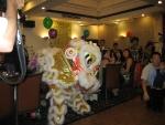 090801 Beth Gee _ Dan Lau Wedding 043