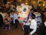 090801 Beth Gee _ Dan Lau Wedding 044
