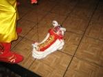 090801 Beth Gee _ Dan Lau Wedding 045