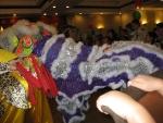 090801 Beth Gee _ Dan Lau Wedding 049