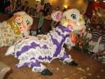 090801 Beth Gee _ Dan Lau Wedding 051