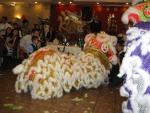090801 Beth Gee _ Dan Lau Wedding 052