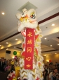 090801 Beth Gee _ Dan Lau Wedding 055