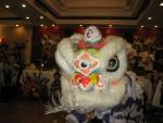 090801 Beth Gee _ Dan Lau Wedding 056