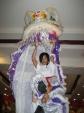 090801 Beth Gee _ Dan Lau Wedding 057