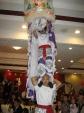 090801 Beth Gee _ Dan Lau Wedding 058