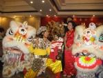 090801 Beth Gee _ Dan Lau Wedding 062
