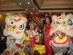 090801 Beth Gee _ Dan Lau Wedding 063