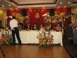 090801 Beth Gee _ Dan Lau Wedding 066