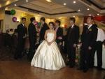 090801 Beth Gee _ Dan Lau Wedding 067