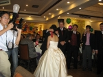090801 Beth Gee _ Dan Lau Wedding 070
