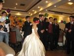 090801 Beth Gee _ Dan Lau Wedding 072