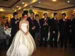 090801 Beth Gee _ Dan Lau Wedding 074