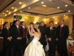 090801 Beth Gee _ Dan Lau Wedding 076