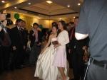 090801 Beth Gee _ Dan Lau Wedding 077