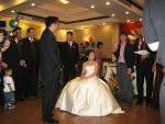 090801 Beth Gee _ Dan Lau Wedding 079